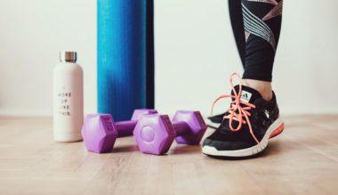 sport et cycle menstruel