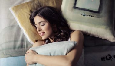 jouir dans son sommeil